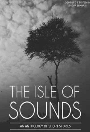 isle-of-sounds